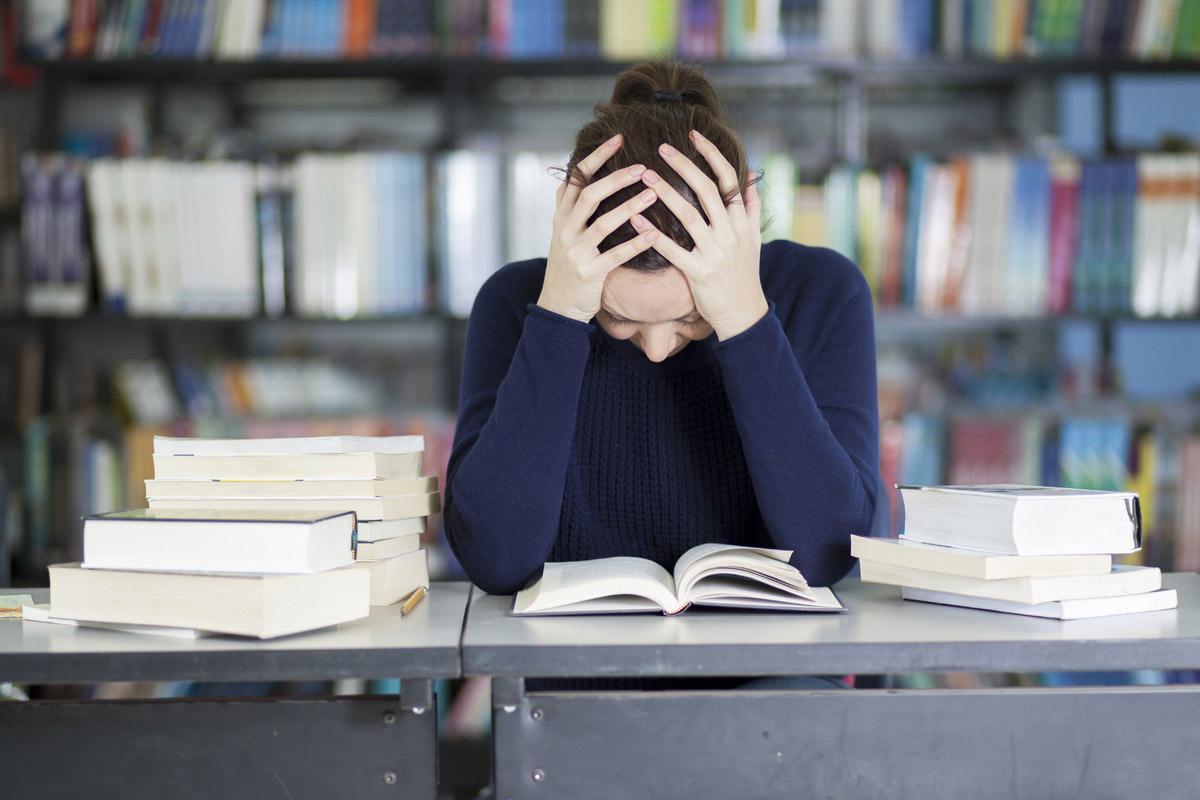 Gérer les phobies sociale, scolaire, les peurs