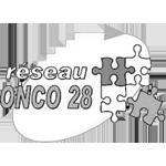 logo-onco28