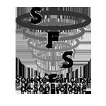 logo_sfs
